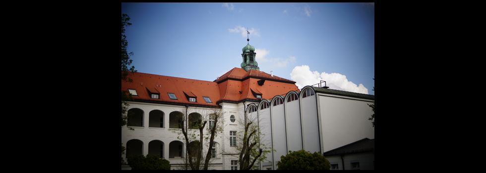 benedictus krankenhaus tutzing